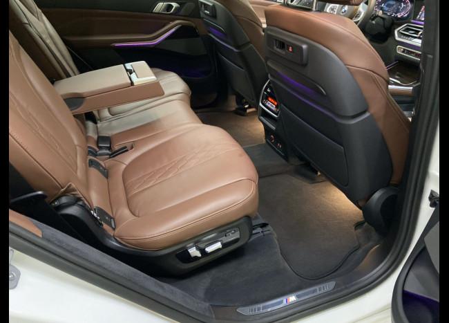 BMW X7 NEW-2