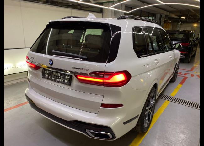 BMW X7 NEW-6