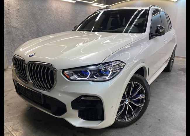 BMW X7 NEW-5