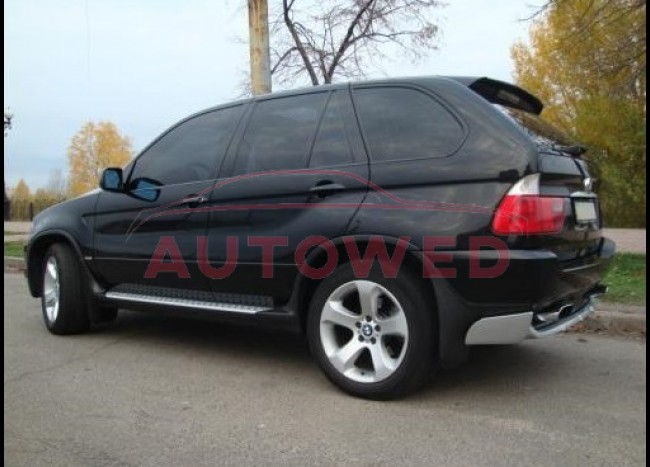 BMW X5-3