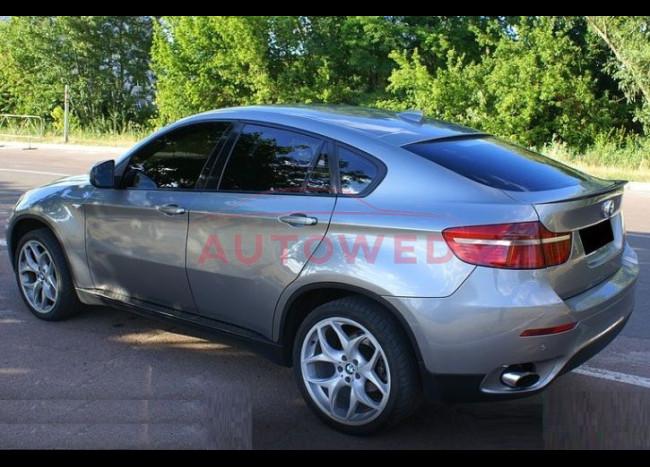 BMW X6-3