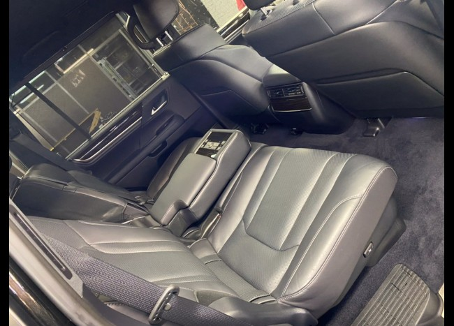 Lexus LX F-Sport NEW-2