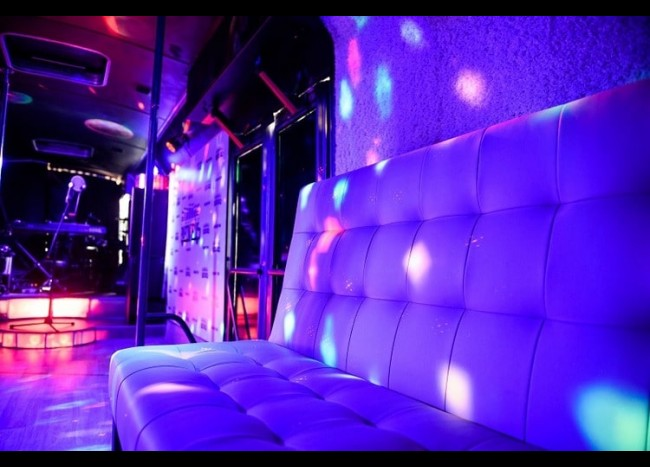 Party Bus MOVE & PLAY (30 мест)-3