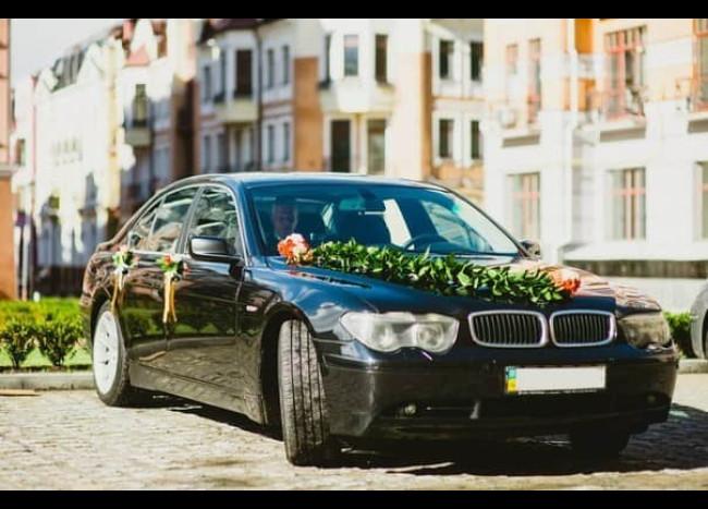 BMW 745 Long-3