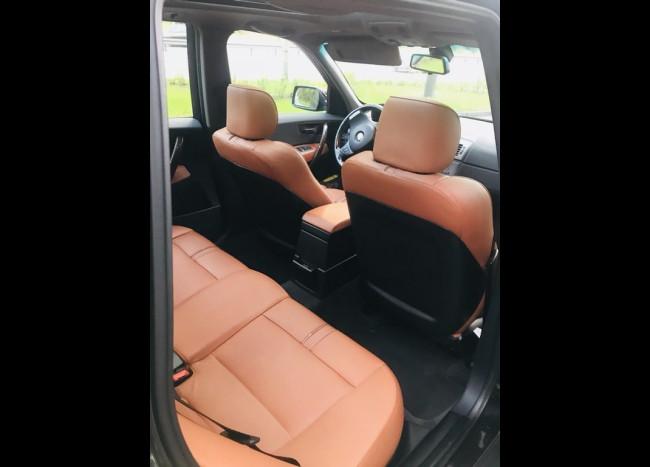 BMW X3-3