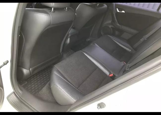 Honda Accord-4