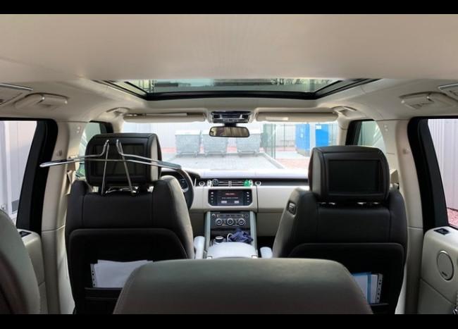 Range Rover Vogue-3